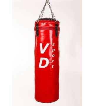 Боксерский мешок (пвх) 100*32 25кг