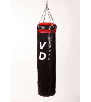 Боксерский мешок (пвх) 120*32 35кг