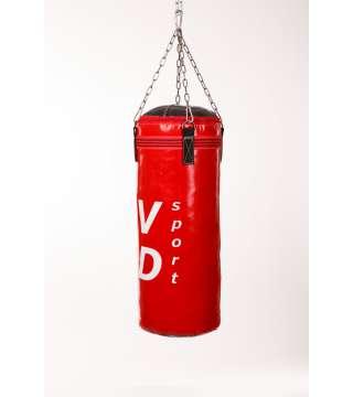 Боксерский мешок (пвх) 80*36 20кг