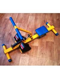 Детский тренажер Гребной Mini-VD