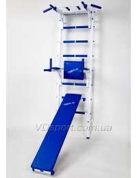 Спортивный комплекс для взрослых TM VERTICAL 5